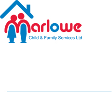Marlowe Child & Family Services Limited